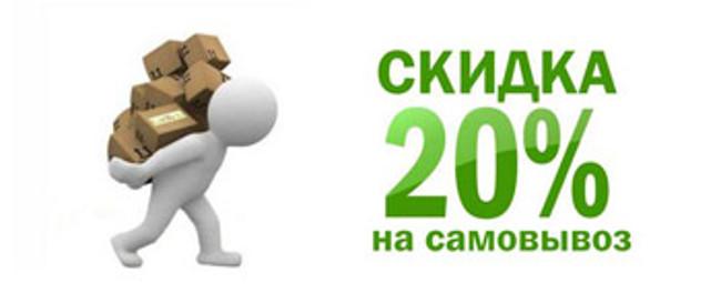 Александр Лукашенко за рулем Mercedes -Benz S - класса (кузов W 221 )